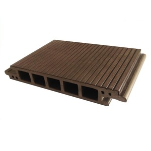 Teak Yellow Wood Floor, Teak Yellow Wood Floor Suppliers and