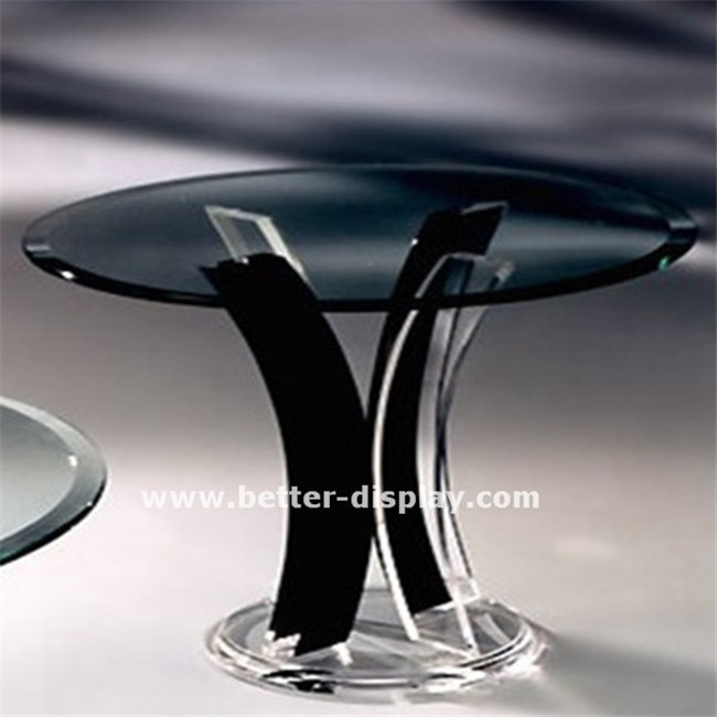 high quality acrylic tables wholesale