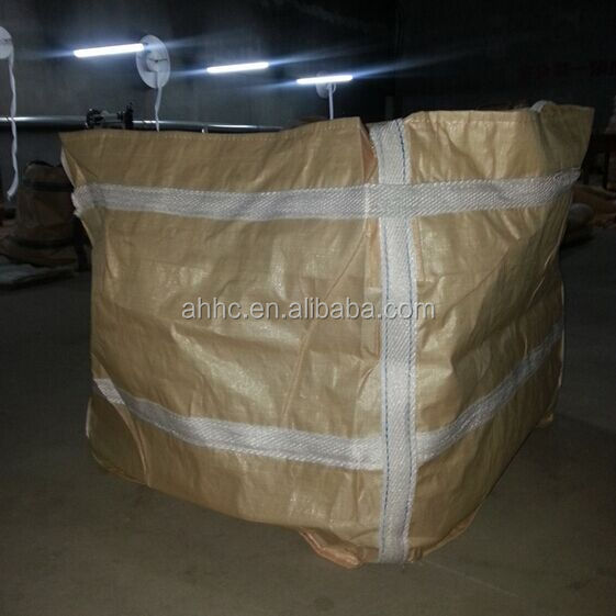 Pl stico pp bolsas grandes chatarra arroz grande sacos de - Bolsas para escombros ...