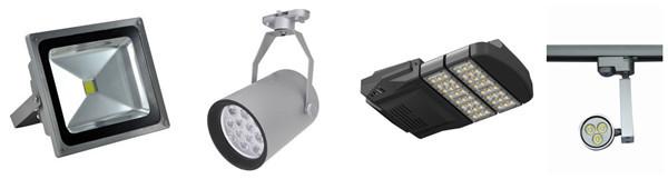 Epistar Bridgelux Epileds 10w 380nm uv 395nm uv 400nm uv High Power LED Diode