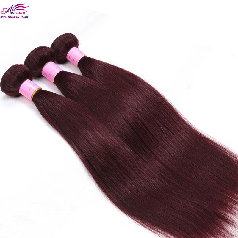 Cheap Tasha Human Hair Weave Find Tasha Human Hair Weave Deals On