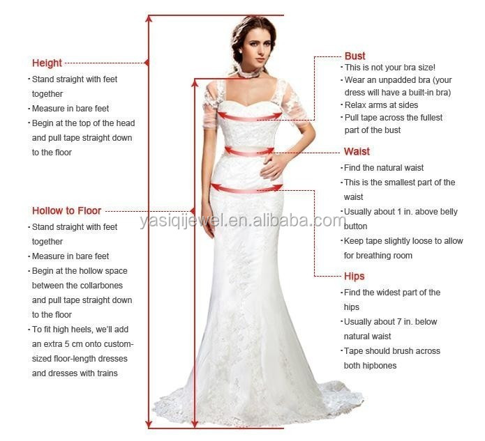 Wish Ping Online Bridal Bown Y Lace Red Short Sleeve Wedding Dress 2017