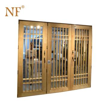 Lowes 3 Panel Sliding Screen Patio Door