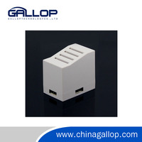 Most popular usb flash drive card reader supplier