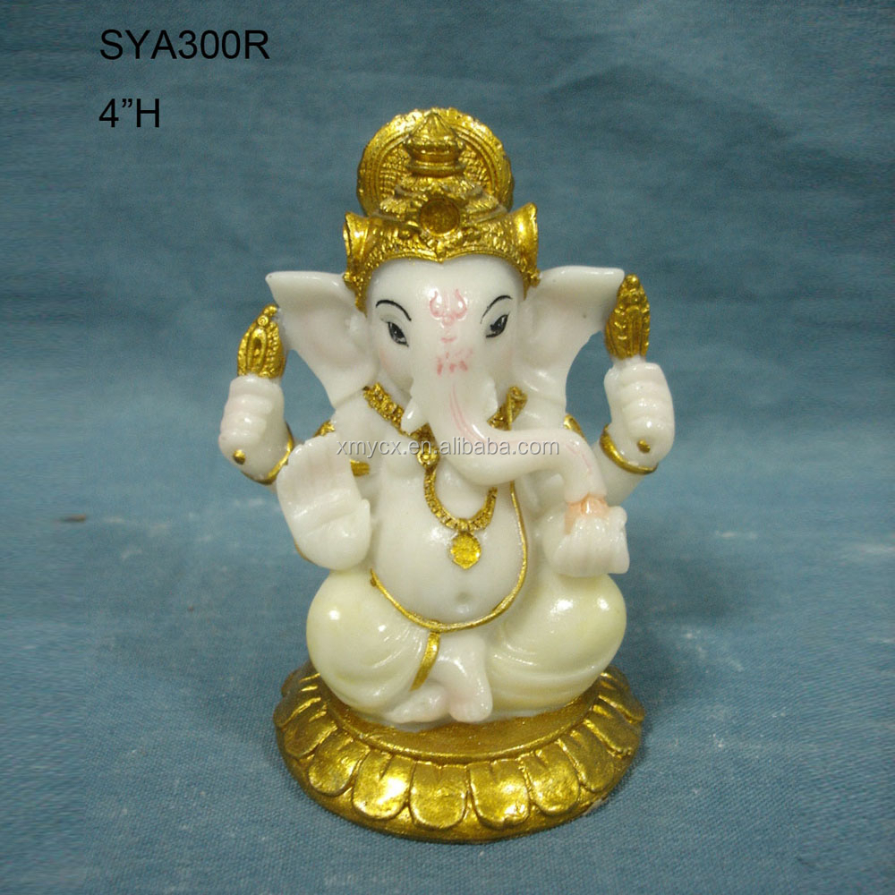 Wedding Gift Ganesha Suppliers And Manufacturers At Alibaba