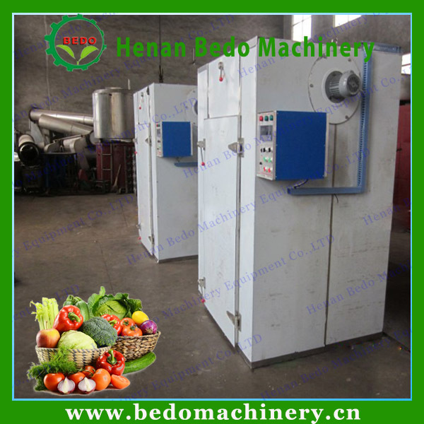 China Supplier professional industrial fruit drying machine/food dehydrator machine/fruit and vegetable dehydration machine