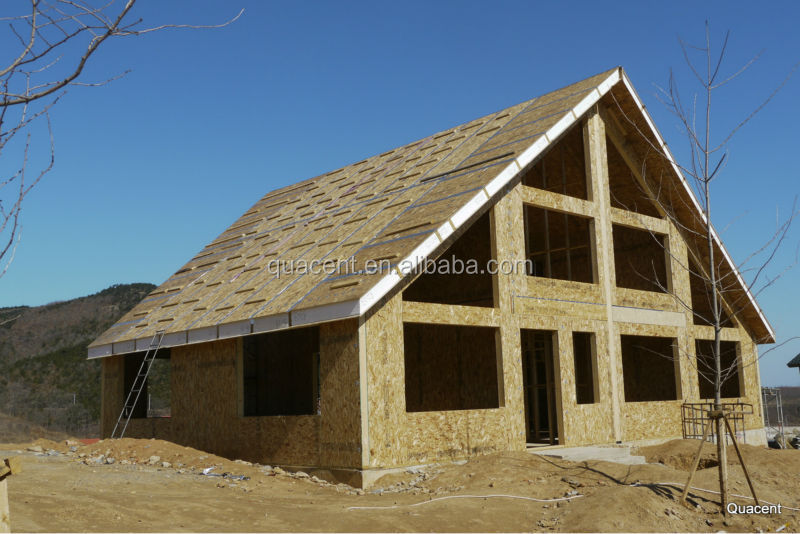 Structural insulated panels house buy structural for Sips panels canada