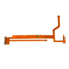 Top Quality Flex Cable Replacement For Nintendo 3DS Control
