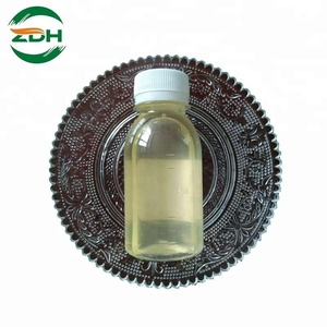 high-concentrated Fixing Agent formaldehyde free textile auxiliary