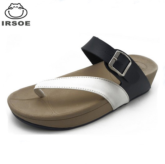 84fcba38477f fashionable IRSOE nuk nuk slippers for adult women 2019 style