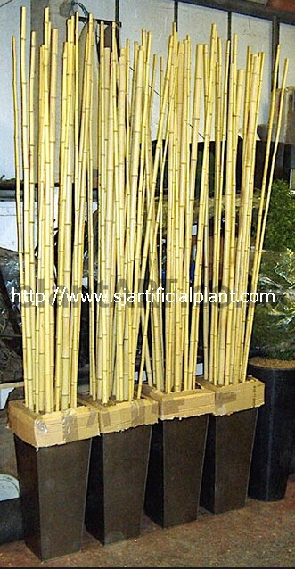 Cheap Bamboo Poles For Sale Wooden Poles Bonsai - Buy Bamboo Poles For  Sale,Bamboo Poles Cheap,Wooden Poles For Sale Product on Alibaba com