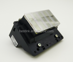 DX6 Printer Head for Epson 7700 7710 9700 9908 9890 Printer