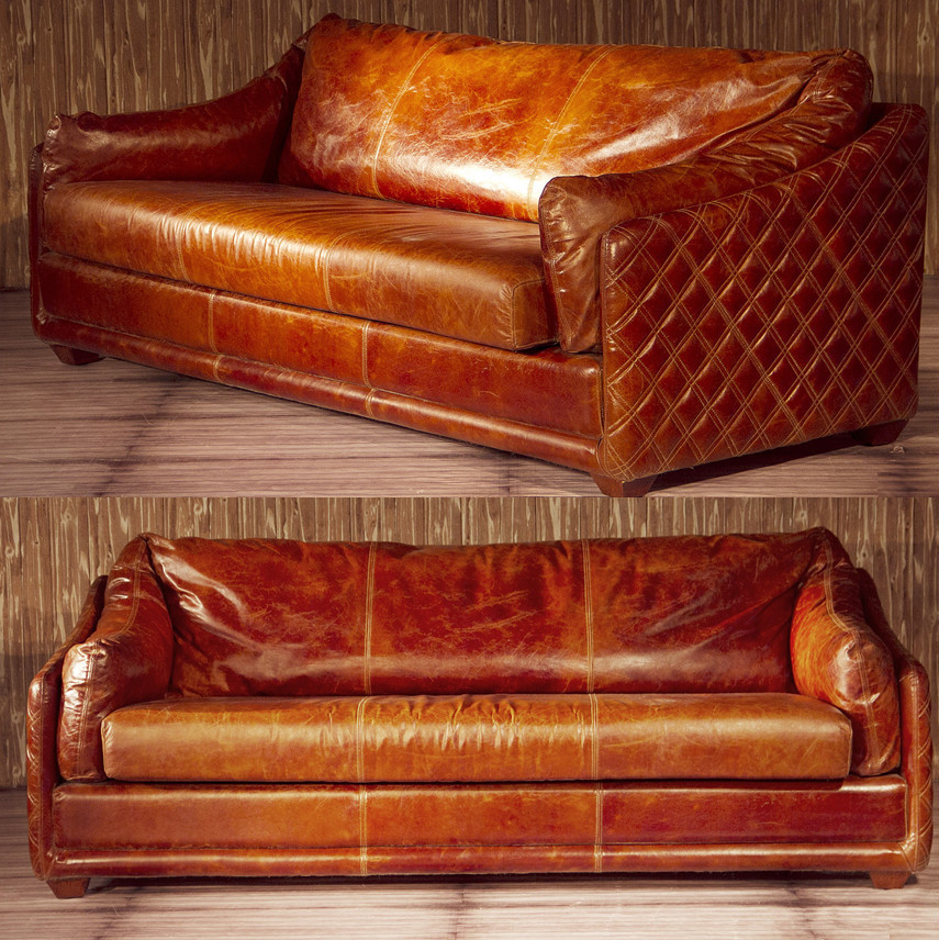 Super Handmade Vintage Distressed Italian Leather Sofas Set Buy Distressed Italian Leather Sofas Vintage Leather Sofas Handmade Leather Sofas Product On Gmtry Best Dining Table And Chair Ideas Images Gmtryco