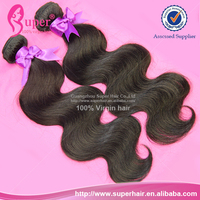 Russian federation miss rola hair weave xbl products