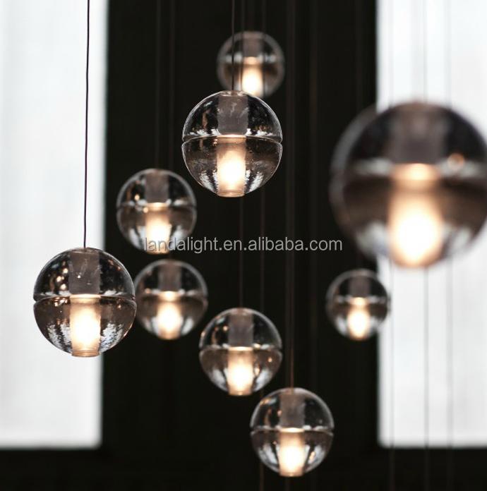 Lampadine Led Per Lampadario: Illuminazione bagno faretti casa moderna roma italy.