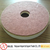 Polishing Felt Wheel from manufacturer RUI YUAN