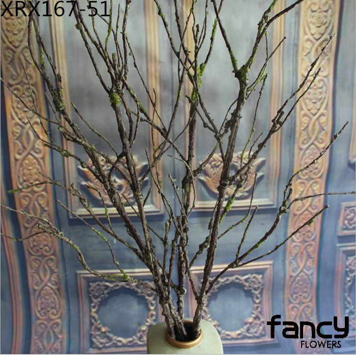 Where To Buy Decorative Branches  from sc01.alicdn.com