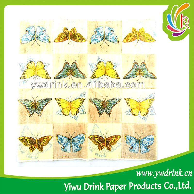 printed paper napkindecorative paper napkinsfancy paper napkins - Decorative Paper Napkins