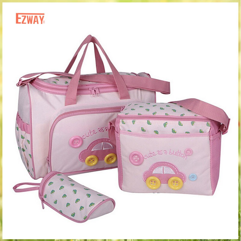 wholesale canvas brand tote diaper baby travel bag buy bag baby baby travel bag baby travel. Black Bedroom Furniture Sets. Home Design Ideas