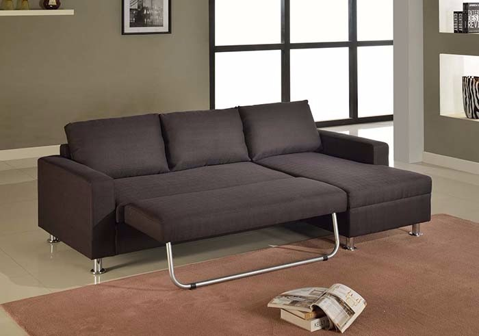High quality european style Guangdong sofa bed sale