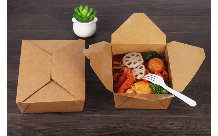 Image result for hot food delivery from take away