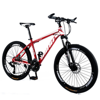Wu 24 speed alloy wheel 26 inch bike bicycle,cycle bike folding bikes,2019 new model folding bike 29 inch bikes carbon