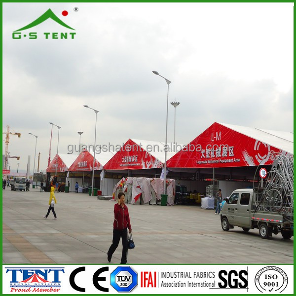 china tents for fairs  sc 1 st  Alibaba & China Trade Fair Delhi Wholesale ?? - Alibaba