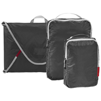 Discounted products foldable polyester Travel Packing Cubes with high quality