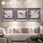 Relife Magetic Levitation Home Decoration Wall Hanging Paintings canvas wall art canvas wall art luxury home decor