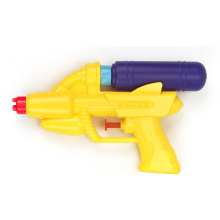 Children desirable revolver rental capacity power water squirt gun