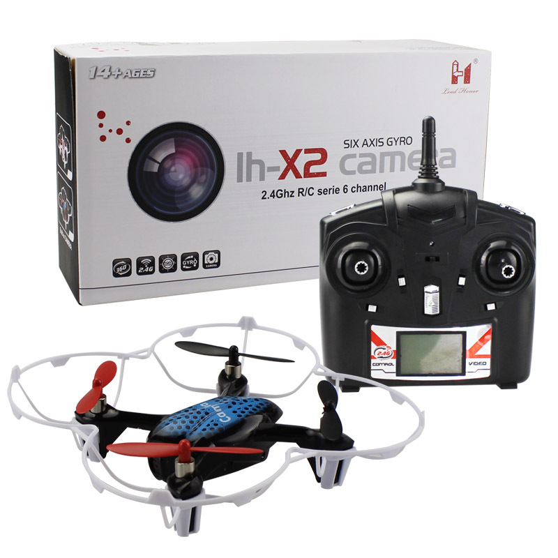 Wholesale alibaba 360 stunt roll 2.4G 4ch RC camera drones for aerial photography with 1G memory card and light