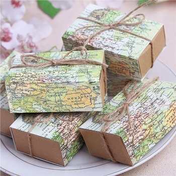 Craft paper world map drawers candy gift boxes buy gift boxeshard craft paper world map drawers candy gift boxes gumiabroncs Gallery