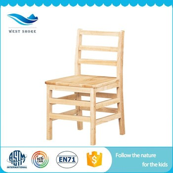 Wholesale Customized Wooden Used Preschoolkindergarten Tables And