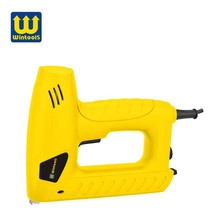 כלי חשמל wintools diy סוג <span class=keywords><strong>nailer</strong></span> WT02998