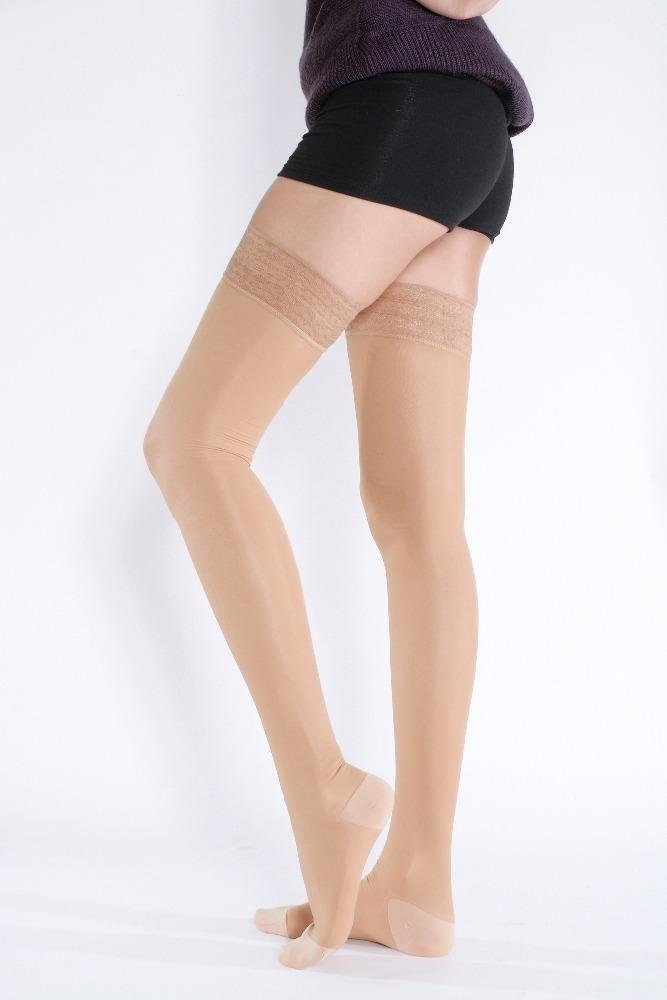 Varicose Stocking/Stocking for Varicose Veins/Varicose Vein Stockings