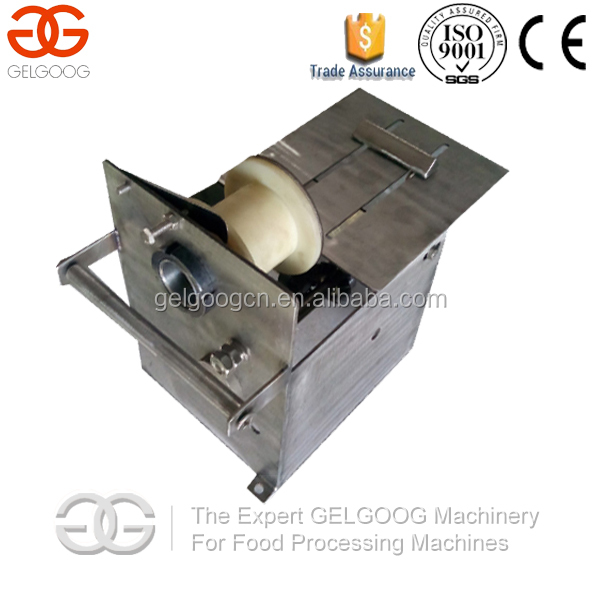 Hot!!! Manual Sausage Linker Machine/Sausage Binding Machine/Sausage Knotting Machine