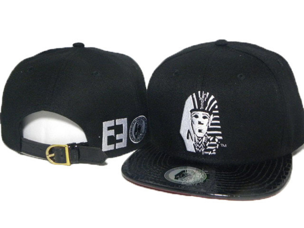 23ebd356406 Get Quotations · New 2014 Last Kings Snapback caps   hats for men  women  gorras leopard snakeskin adjustable