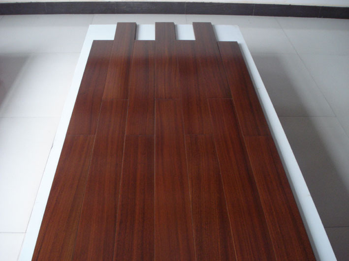 High Quality Engineered Hardwood Flooring Migrant Resource Network