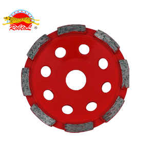 High quality mini soft wool pad High quality mini soft wool pad diamond grinding wheel