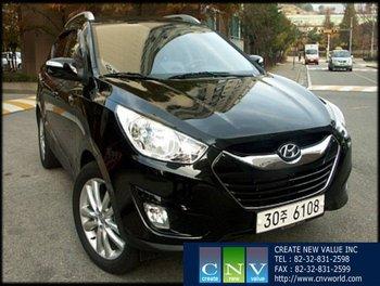 Used Cars Tucson >> Korea Used Car Tucson Buy Korea Used Car Hyundai Tucson Car Hyundai Tucson Product On Alibaba Com