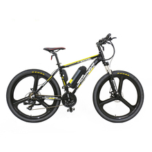 V 500 w peso leve <span class=keywords><strong>bicicleta</strong></span> <span class=keywords><strong>elétrica</strong></span> com 48 48 v 10ah bateria made in China