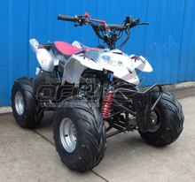 kawasaki atv plastics, kawasaki atv plastics suppliers and