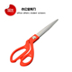 fashion design stainless steel office student scissors