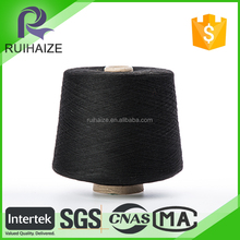 Best Quality Polyester Railway Yarn For Knitting for Knitting Machine
