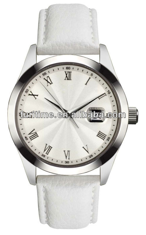 mens dress watches under 10 world of watches