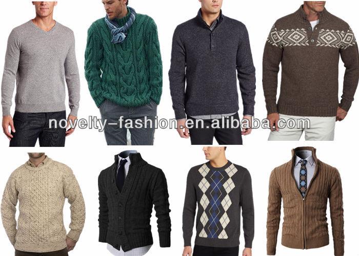 b20530896 Kids Knit Vest Pattern Child Sleeveless Sweater Mock Neck Sleeveless ...