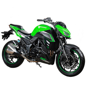Sports bike 250cc racing motorcycle gas 200cc