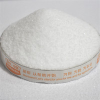 Mono ammonium phosphate MAP for agriculture and fertilizer