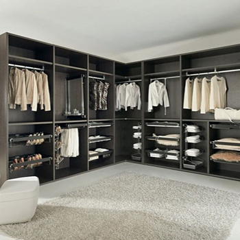More Luxury Bedroom Furniture Black Wardrobe Closet - Buy Black Wardrobe  Closet,Luxury Bedroom Furniture,Black Armoire Wardrobe Product on  Alibaba.com
