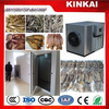 Commercial fish dryer machine/sardine food dehydrator machine/KINKAI meat jerky drying